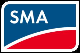 Logo_SMA-uai-258×169