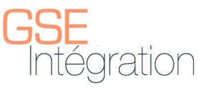 Sinne-Technyk_montagesysteem_GSE-Integration