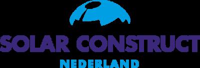 Solar-Construct-zonnepanelen-montagesysteen-logo