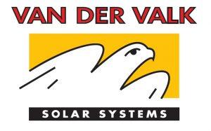 Valk-Solar-Logo1-300×187