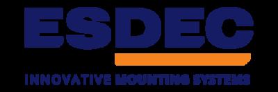 esdec-logo-uai-516×172