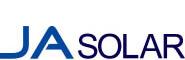 ja-solar-logo_en
