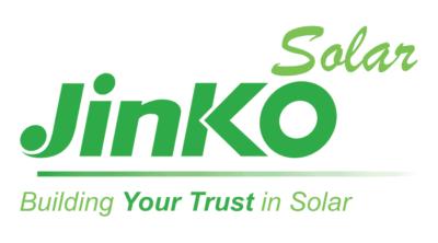 jinko-solar-logo-vector