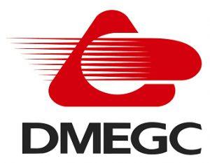 logo-dmegc-300×233