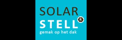 solar-stell-uai-516×172